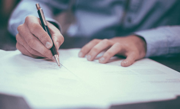 LendUp Reviews - A New Type of Lending