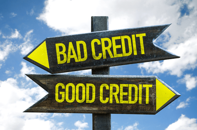 Online Loans For Bad Credit-min
