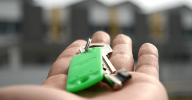 Top Adjustable Rate Mortgages