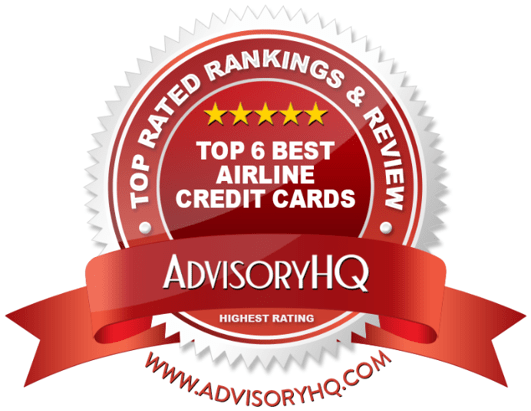 top-best-airline-credit-cards-min