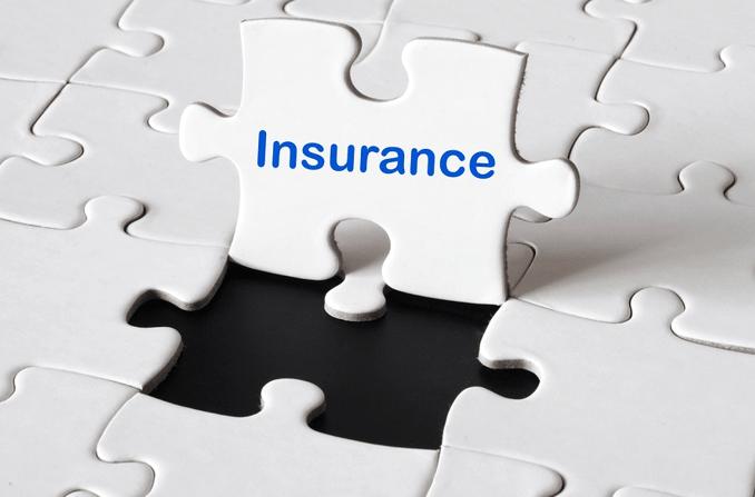 AAA - Best Auto Insurance Companies