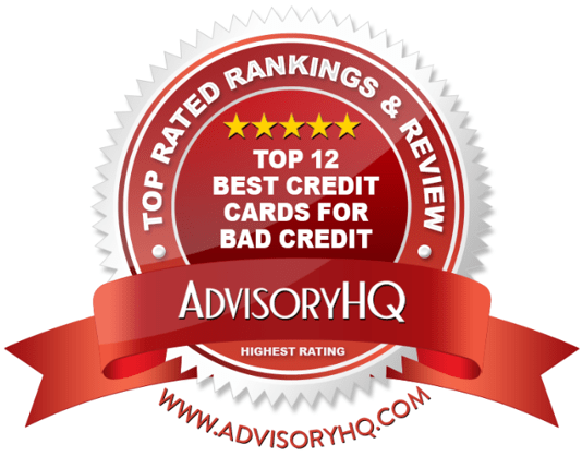 top-best-credit-cards-for-bad-credit-min