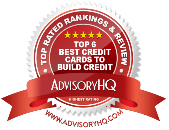 top-best-credit-cards-to-build-credit-min