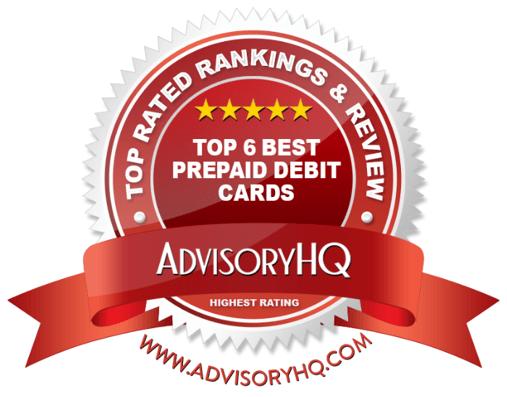 top best prepaid debit cards