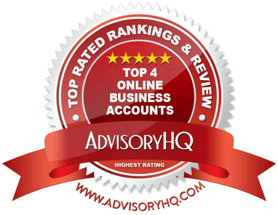 Top Online Business Accounts-min