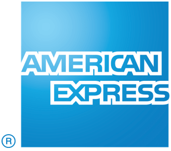 american express high yield savings account-min