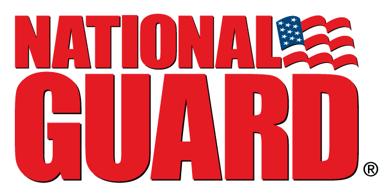 National Guard - army retirement calculator