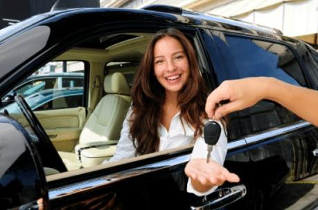 bad credit auto dealers-min