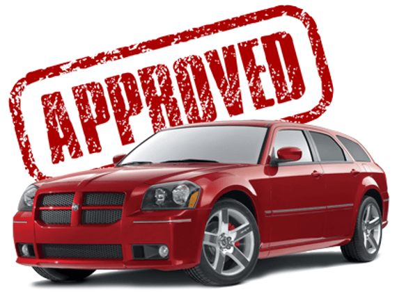 bad credit car loans-min