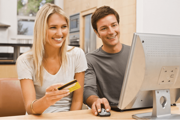 bad credit unsecured credit cards