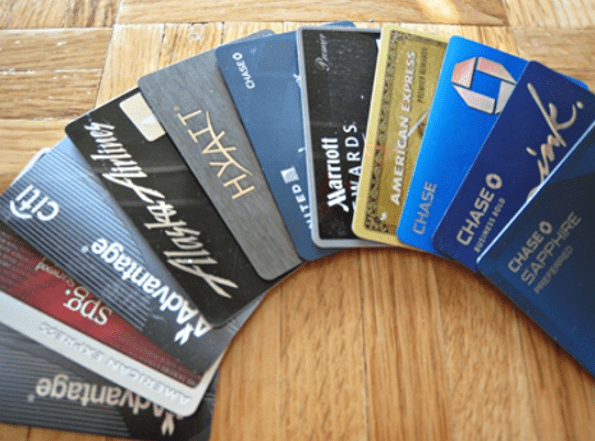 best-airline-credit-card-min