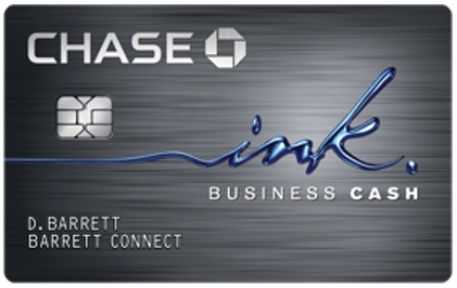 best-business-credit-card-min