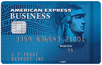 best credit card for new small business