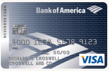 best-credit-card-for-small-business-min