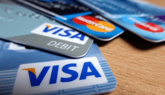 best credit card for students