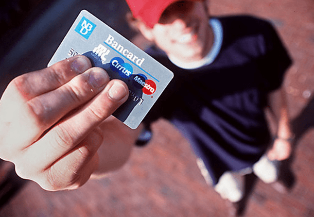 best college student credit cards
