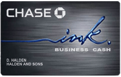 best credit cards for small businesses
