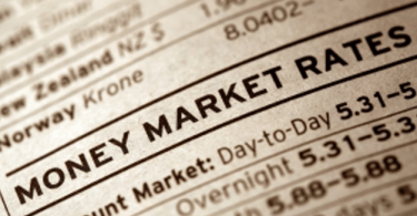 The Best Money Market Rates Guide How To Find Highest Account Interest
