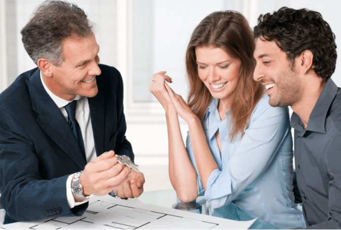 best mortgage broker