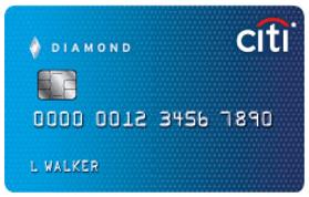 best-prepaid-credit-cards-min