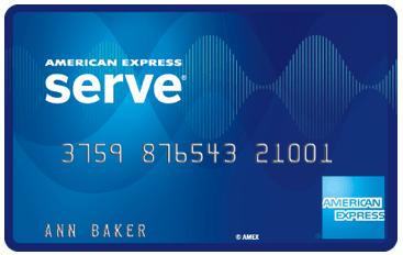 american express best prepaid debit card