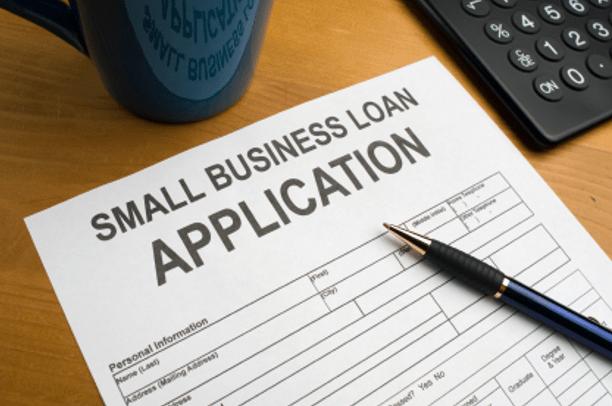 best small business loans-min