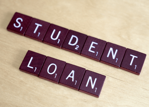 best student loan consolidation companies-min