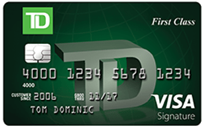 best-travel-credit-card-min