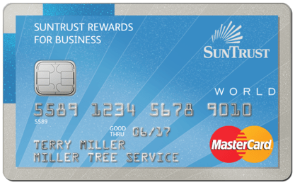 business-credit-cards-min