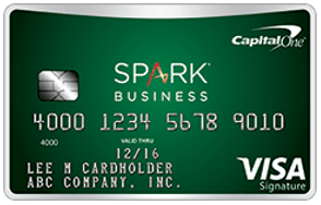 capital one credit card benefits
