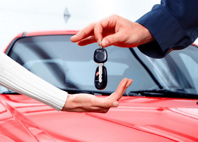 car lease specials-min
