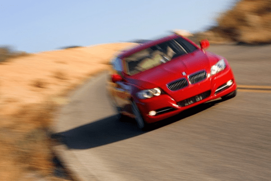What Does Your Cheap Car Insurance Cover?