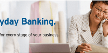 Top 12 Best Banks For Small Business Banking 2017