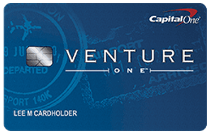 compare capital one credit cards
