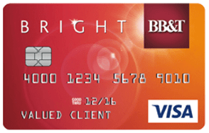 compare credit card rewards