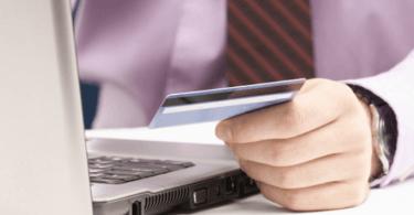 best credit card calculator