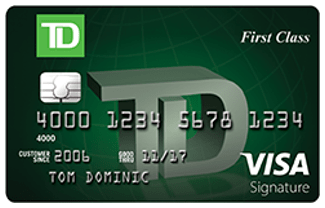 credit-cards-for-fair-credit-with-no-annual-fee-min