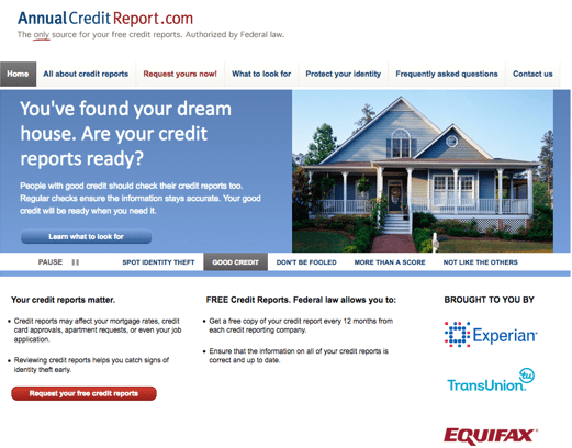 credit score needed to buy a house-min