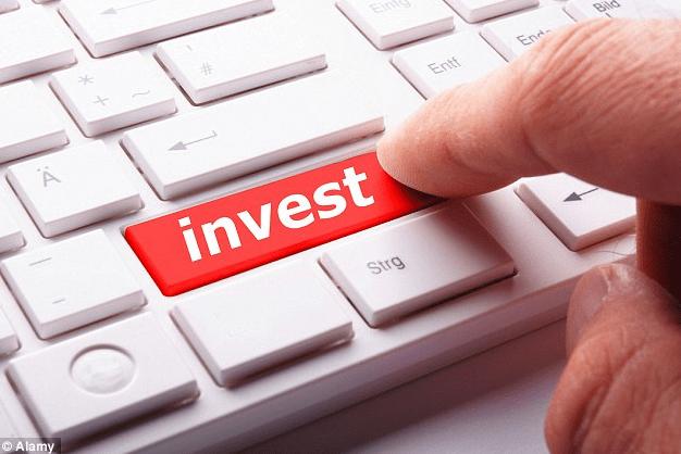 discount brokers in the UK-min