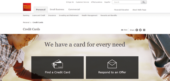 Discover vs wells fargo secured credit card review which card is discover secured credit card min reheart Images