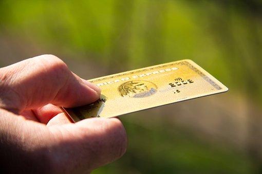 discover savings account