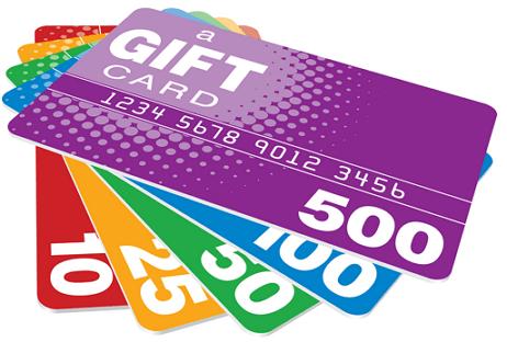 free debit cards