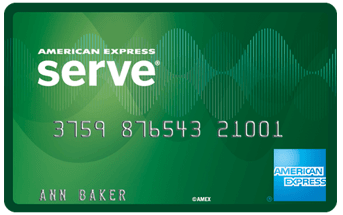 free prepaid cards