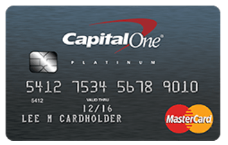free prepaid credit cards min - Free Prepaid Credit Card