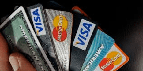 Conclusion - best credit card to get