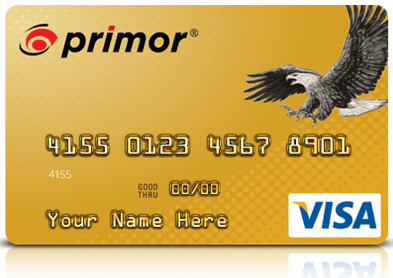 The Best First Credit Card for Students