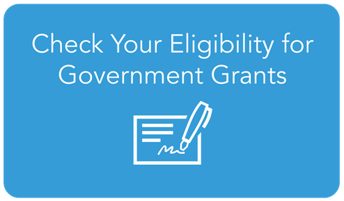 government business grants-min