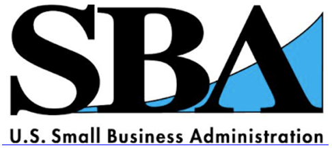 government grants for business - SBA