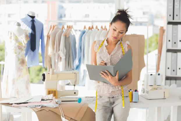 how to start a small business-min