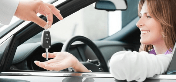 lease car deals-min